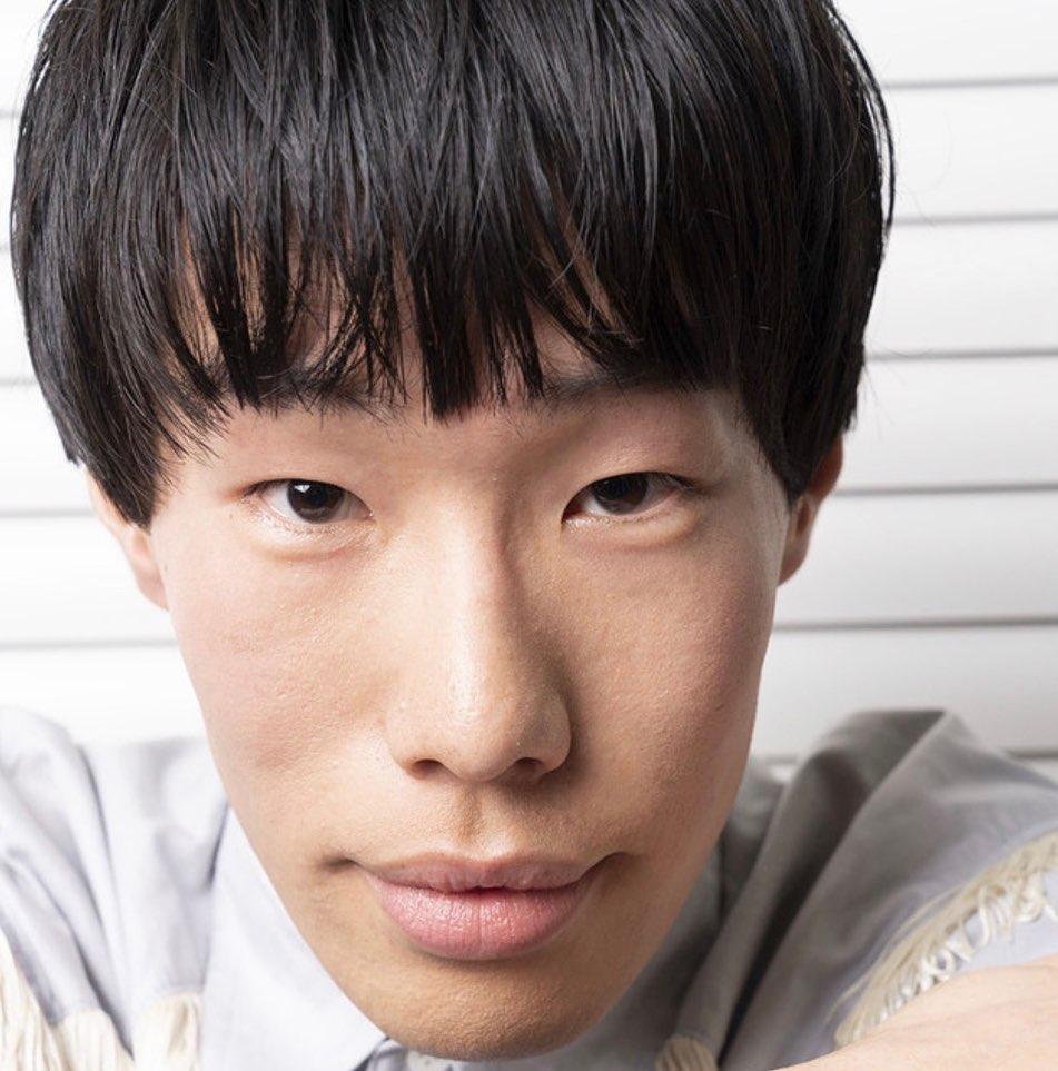 坂口涼太郎の画像 p1_19
