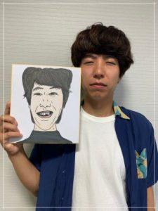 ニッポンの社長の画像 p1_35