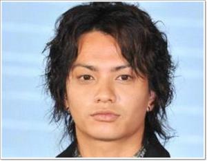 田中樹の兄弟