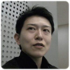 後藤 輝樹 大学