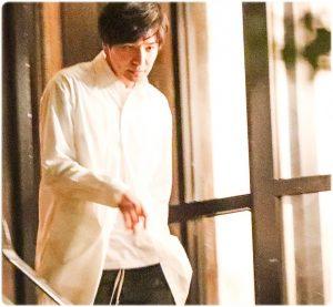 【結婚】生田斗真と清野菜名の馴れ初めは?過去の熱愛スクープ6つまとめ