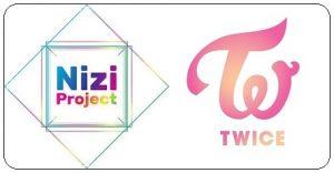 NiziProject(虹プロ)はTWICEと違い日本でも売れるのか?