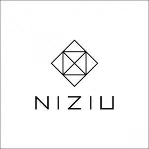 NiziU