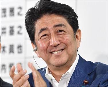 安倍首相辞任、悲しみの声『安倍さん辞めないで』『悲しくて泣いてる』