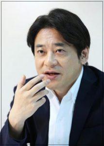 小島瑠璃子の歴代彼氏
