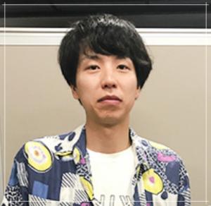 【ニッポンの社長】辻の大学
