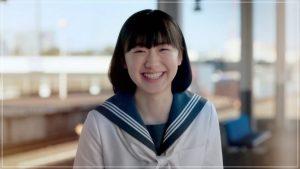 芦田愛菜の慶應高校の成績