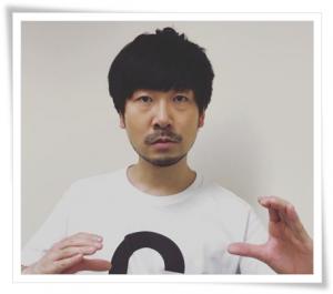 GAG福井俊太郎の嫁への玉砕公開プロポーズの結果