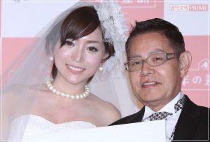 今田耕司はいつ結婚する