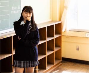 【今日好き】益田愛里沙(ありさ)wikiプロフ