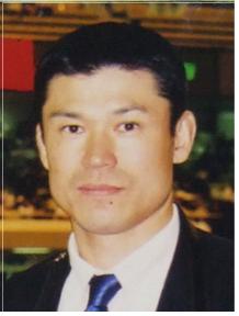 佐藤輝明の父親は柔道家・佐藤博信