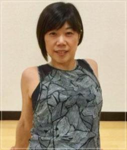 近藤真彦の嫁・和田敦子の顔画像