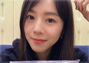 milet(歌手)が韓国人