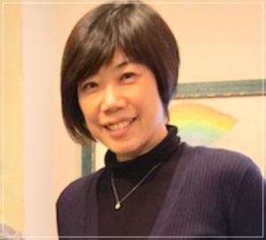 近藤真彦の嫁(和田敦子)の顔画像
