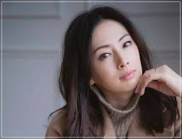 北川景子の母親の顔画像