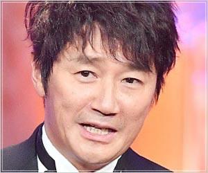 近藤真彦の嫁(和田敦子)の顔画像は?馴れ初めや実家&一人息子