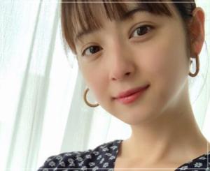 佐々木希に「第二子妊娠中」疑惑