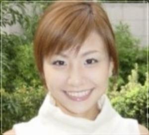 高内三恵子の実家は焼肉店で金持ち?両親が韓国人