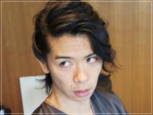 マヂカルラブリー野田の昔がイケメン