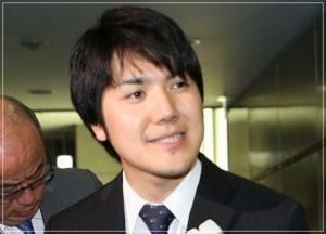 小室圭の生い立ち(学歴・経歴)⑤大学生
