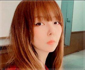 年齢不詳|aikoの年齢にびっくり