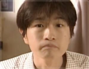小沢健二(オザケン)老けた?現在の姿が劣化で太った