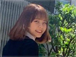 岩隈久志の娘の高校&息子の学校