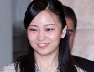 佳子さまの彼氏の大学は理系・東京農業大