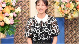 山口真子(マコ)の姉はモデルの山口厚子!炎上
