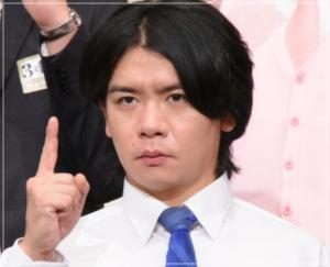 野田クリスタルの学歴・大学
