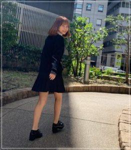 岩隈久志の娘のかわいい画像
