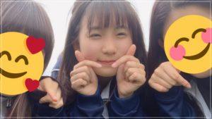 YOASOBI・ikuraのかわいい画像