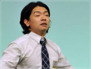 野田クリスタルの家族構成|父と兄&母