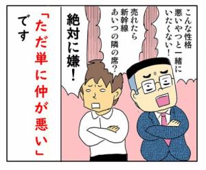 野田ちゃん(芸人)の学歴