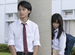 【2021最新】広瀬アリスの彼氏は田中大貴