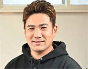 【画像】田中将大の白髪の原因は髪染めor老化