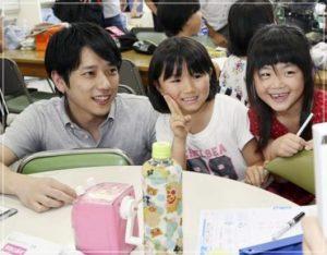 二宮和也と伊藤綾子の子供は双子