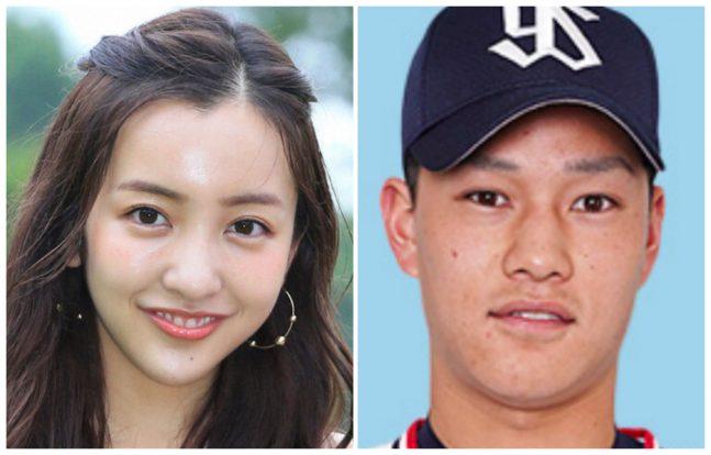 板野友美と高橋奎二の子供の顔や名前は?2021年現在妊娠してる