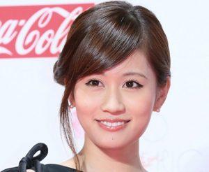 前田敦子は両親好きでマザコン?母の朝食料理画像や父・母子家庭