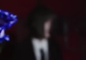 【画像】Ado(歌い手)が顔バレ?雑談たぬきで素顔流出