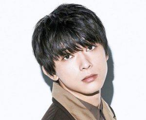 【画像】吉沢亮が三白眼と言われる理由