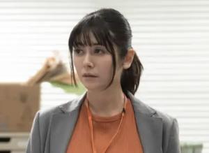 【ボイス動画】真木よう子の滑舌悪いのはいつから