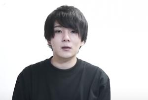 【ワタナベマホトの逮捕歴】元アイドル彼女・京佳