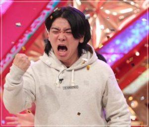 野田クリスタル『学校へ行こう』