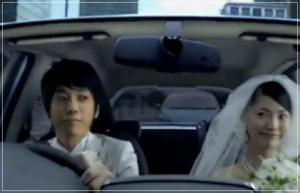 子供 二宮 和 也 伊藤綾子
