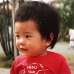 伊藤綾子 也 子供 和 二宮