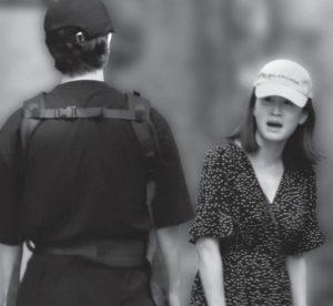 前田敦子と勝地涼【離婚理由9つ】激怒する嫁の性格の悪さや相性