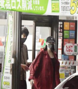 竹内涼真は女たらし?歴代彼女7人&吉谷彩子から三吉彩花へ乗り換え報道まとめ