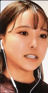 高梨沙羅の鼻が整形で変わりすぎ