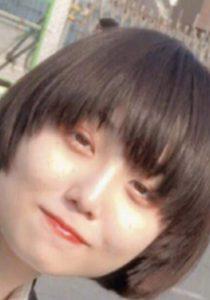 Adoの素顔が顔バレ